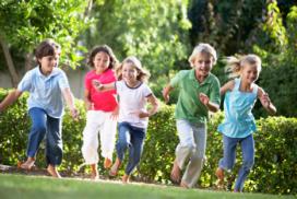 kids_running